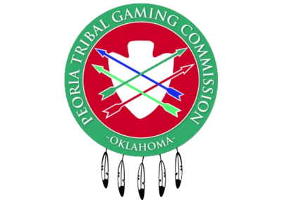 Peoria Tribal Gaming Commission