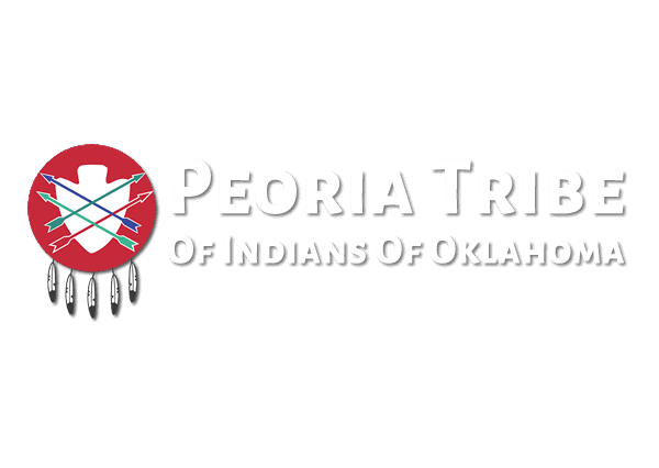 History | Peoria Tribe Of Indians of Oklahoma